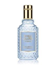 4711 Acqua Colonia Pure Breeze of Himalaya Eau de Cologne