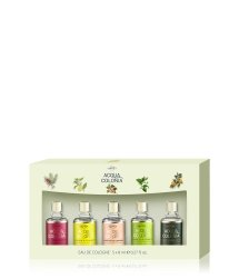 Acqua Colonia Miniaturen Duftset