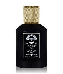 ACQUA DEL GARDA Intenso d'Agrumi Eau de Parfum