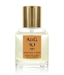 ACQUA DEL GARDA N1 Eau de Parfum