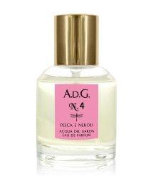 ACQUA DEL GARDA N4 Eau de Parfum