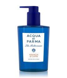 Acqua di Parma Blu Mediterraneo Flüssigseife