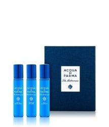 Acqua di Parma Blu Mediterraneo Duftset