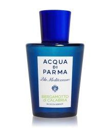 Acqua di Parma Blu Mediterraneo Duschgel