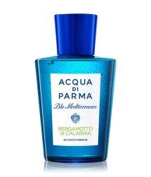 Acqua di Parma Blu Mediterraneo Bergamotto di Calabria Duschgel