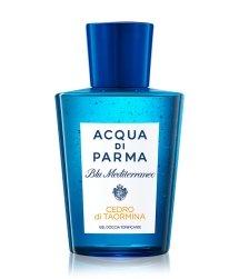 Acqua di Parma Blu Mediterraneo Cedro di Taormina Duschgel