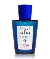 Acqua di Parma Blu Mediterraneo Chinotto di Liguria Duschgel