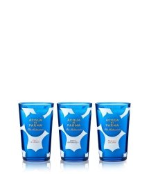 Acqua di Parma Blu Mediterraneo Collection Kerzenset