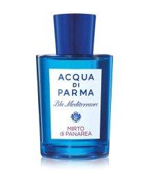 Acqua di Parma Blu Mediterraneo Mirto di Panarea Eau de Toilette