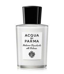 Acqua di Parma Colonia After Shave Balsam