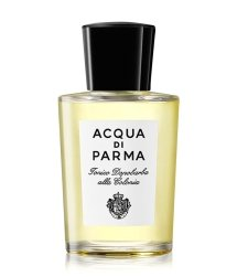 Acqua di Parma Colonia After Shave Lotion