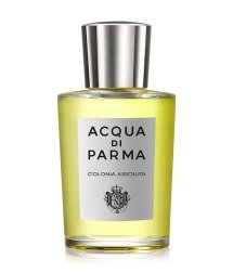 Acqua di Parma Colonia Assoluta Splash Eau de Cologne