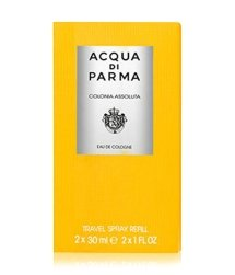 Acqua di Parma Colonia Assoluta Travel Spray Refill Eau de Cologne