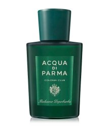Acqua di Parma Colonia Club After Shave Balsam