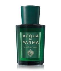 Acqua di Parma Colonia Club Eau de Cologne