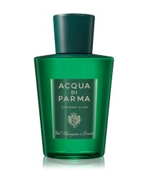 Acqua di Parma Colonia Club Duschgel