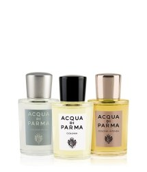 Acqua di Parma Colonia Collection Duftset