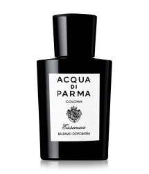 Acqua di Parma Colonia Essenza After Shave Balsam