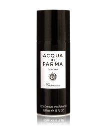 Acqua di Parma Colonia Essenza Deodorant Spray