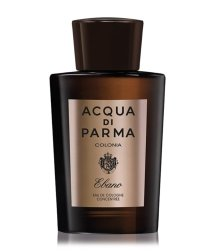Acqua di Parma Colonia Ingredient Collection Colonia Ebano Eau de Cologne