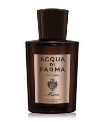 Acqua di Parma Colonia Ingredient Collection Colonia Mirra Eau de Cologne