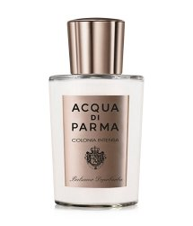 Acqua di Parma Colonia Intensa After Shave Balsam