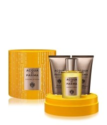 Acqua di Parma Colonia Intensa Duftset
