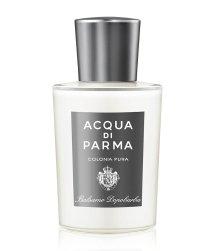 Acqua di Parma Colonia Pura After Shave Balsam