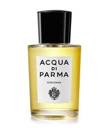 Acqua di Parma Colonia Splash Eau de Cologne