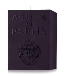 Acqua di Parma Cube Candle Amber Duftkerze