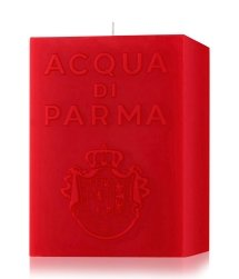 Acqua di Parma Cube Candle Gewürze Duftkerze