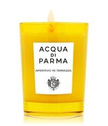 Acqua di Parma Glass Candle Duftkerze