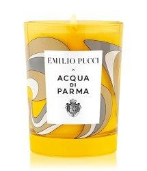 Acqua di Parma Home Fragrance Duftkerze