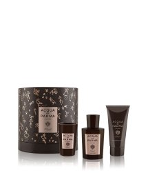 Acqua di Parma Ingedrient Collection Oud Coffret Duftset
