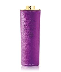 Acqua di Parma Iris Nobile Leather Purse Spray Eau de Parfum