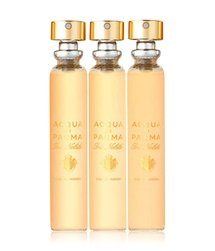 Acqua di Parma Iris Nobile Purse Spray Refill Eau de Parfum