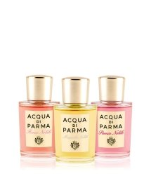 Acqua di Parma Le Nobile Collection Duftset