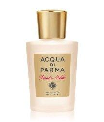 Acqua di Parma Peonia Nobile Duschgel