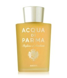 Acqua di Parma Room Spray Amber Raumduft