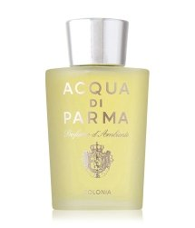 Acqua di Parma Room Spray Colonia Raumduft