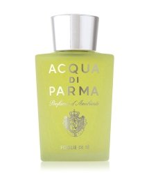 Acqua di Parma Room Spray Oolong Tea Leaves Raumduft
