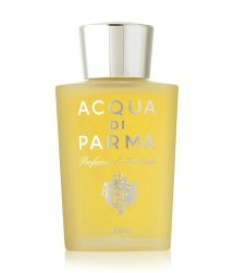 Acqua di Parma Room Spray Wood Red Berries Raumduft