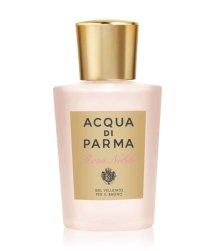 Acqua di Parma Rosa Nobile Duschgel