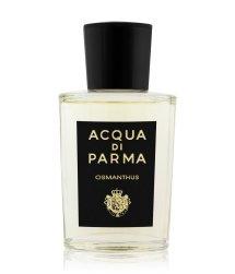 Acqua di Parma Signatures of the Sun Eau de Parfum