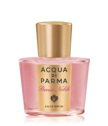 Acqua di Parma Peonia Nobile Eau de Parfum