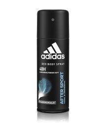 Adidas After Sport Deodorant Spray