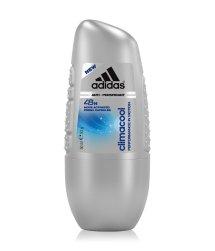 Adidas Climacool Men Deodorant Roll-On