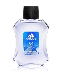 Adidas UEFA 7 After Shave Lotion