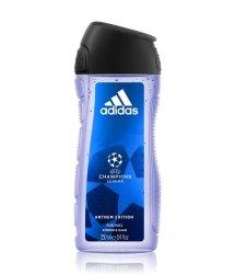 Adidas UEFA 7 Duschgel