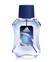 Adidas UEFA Champions League Star Edition Eau de Toilette